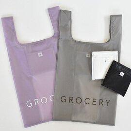 CINQ|【メール便対応】グロサリーバッグ