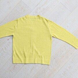 maillot|Summer Cardigan サマーカーディガン MAK-20171