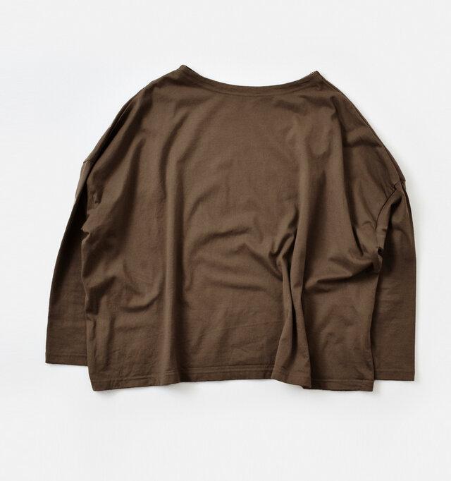 color : brown