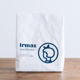 イヤマ|ランチバッグ / ランチバッグ+フードコンテナーセット〈期間限定〉