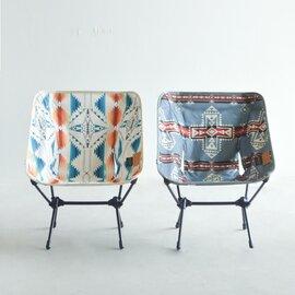 "PENDLETON|コンフォートチェア""Chair One Home"" 19757004-fn"