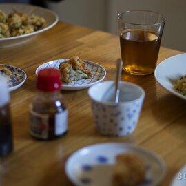 東屋 | 印判小皿