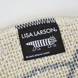 Lisa Larson ねこたち チェアパッド