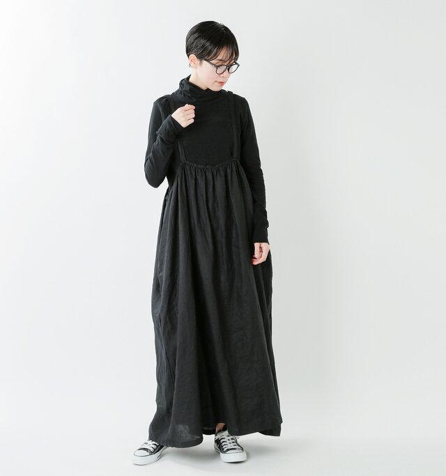 color : black / size : 1