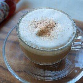 海ノ向こうコーヒー|カスカラシロップ