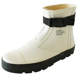 MOONSTAR|【21AW】810s エイトテンス マルケ 810s MARKE レインブーツ 長靴 シューズ 靴 ユニセックス メンズ ムーンスター