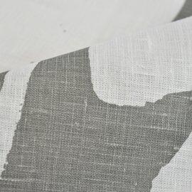 Fine Little Day|WATERLILIES ティータオル