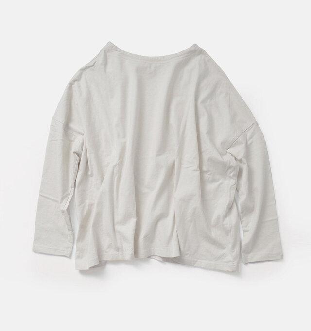 color : light gray