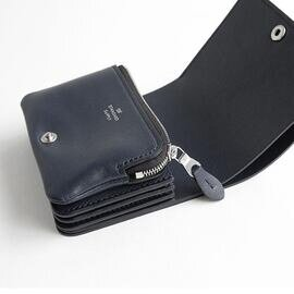 STANDARD SUPPLY|PAL ACCORDION COMPACT WALLET