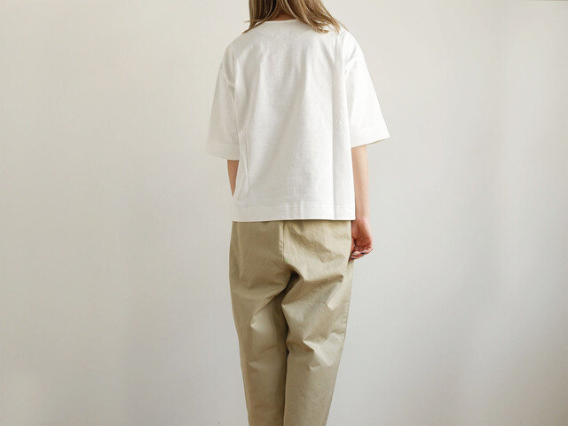 オローネ ムームーTシャツ・TND-147
