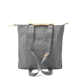 QWSTION|Simple Zip Shopper