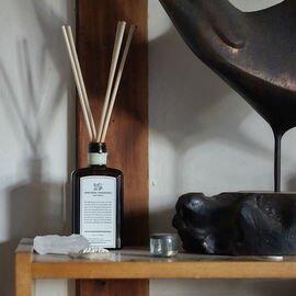 APOTHEKE FRAGRANCE|Mist Spray/Reed Diffuser