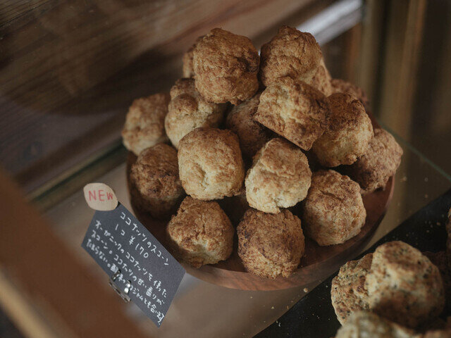 わざわざのパン|パン・お菓子 【ご予約】6/20(日)迄に発送分