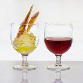 VICRILA|Gaudi (ガウディ) タンブラー/ワイングラス