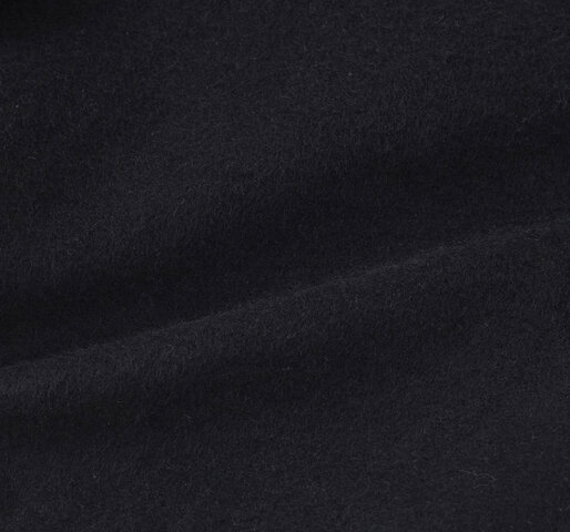 Cion|ウール混ダブルジャケット・19-14202