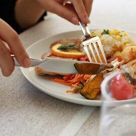 HIBITO|Cutlery(カトラリー)【メール便】