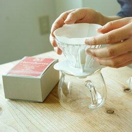 タビノネ|コーヒーを始めよう「ドリップ入門セット」