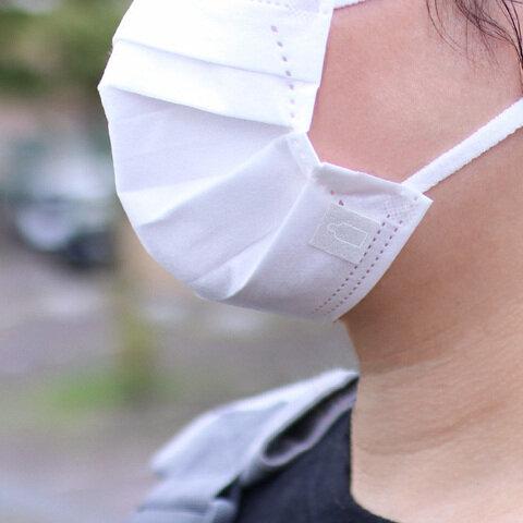 @aroma|Aroma Sticker for Mask (マスク用アロマシール)