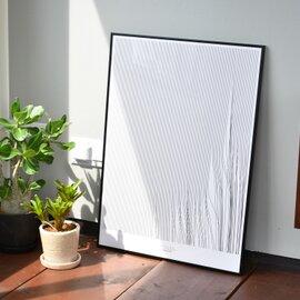 IHANNA HOME|ポスター 50×70cm