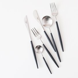 Cutipol|GOA バターナイフ【ネコポス対応】