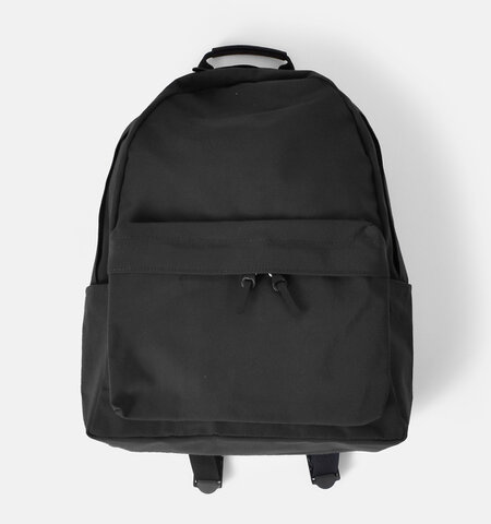 "4564f110de68 STANDARD SUPPLY|タイニーデイパックNEW TINY""SIMPLICITY"" newtinydaypack-tr"