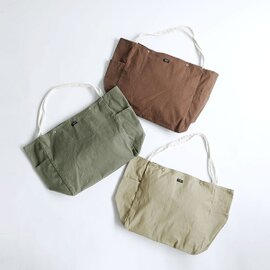 STANDARD SUPPLY DAILY TOTE L