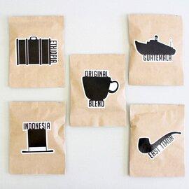 SUMIDA COFFEE│THE COFFEE HOUSE