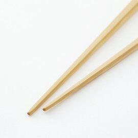 中川政七商店 弁当箱/お弁当バンド/弁当箸