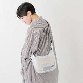 """THE NORTH FACE
