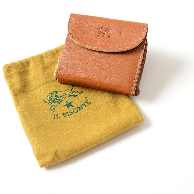 お色は男性にも、女性にもお使いいただける7色をご用意しました。 ロゴ入りの保存袋をお付けいたしますので、プレゼントとしてもおすすめですよ。