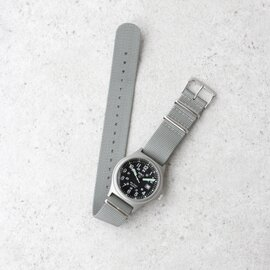 MWC|GENUINE G10 WATCH(MENS)