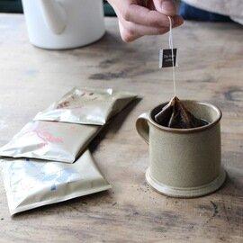 タビノネ|コーヒーバッグセット (6個入り/各種2個)
