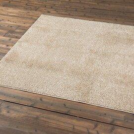 スミノエ|洗えるラグ ミランジュ〈床暖対応〉