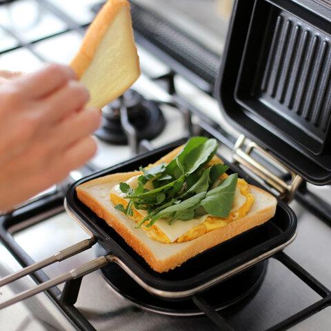 家事問屋|ホットパン