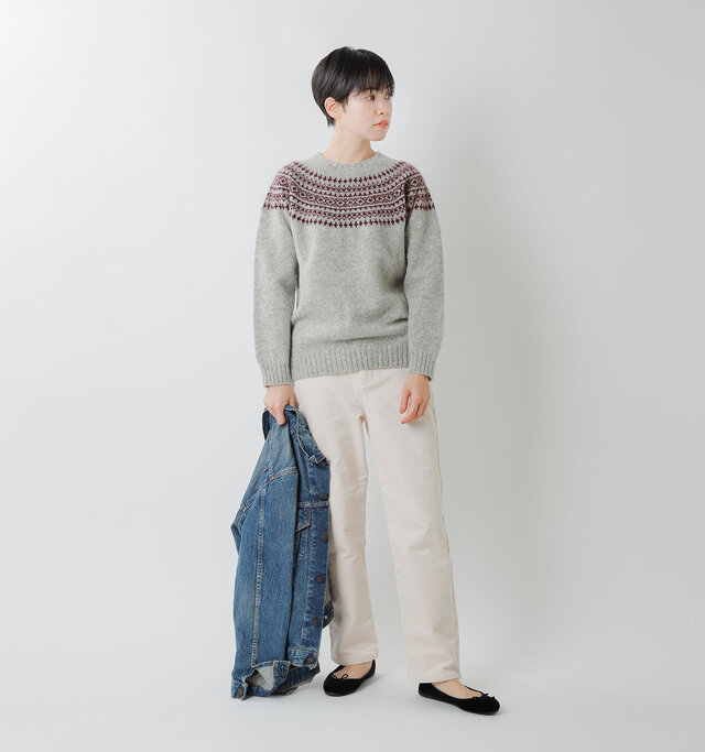 model saku:163cm / 43kg 