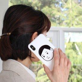 7f5b7b2e95 Noritake|iPhoneケース - CDC GENERAL STORE(シーディーシー ジェネラル ...