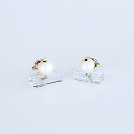 Sur|earrings SR-EA2