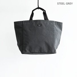 "STANDARD SUPPLY|BトートS ""SIMPLICITY PLUS"" B TOTE S"