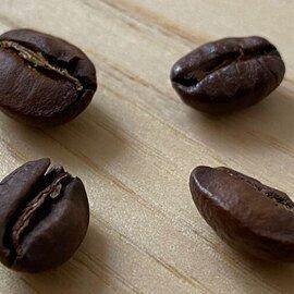 海ノ向こうコーヒー|アジアを旅する コーヒー4種飲みくらべセット