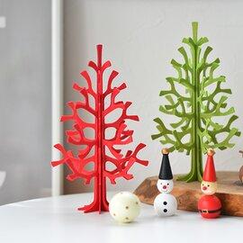 Lovi|ミニクリスマスツリー[14cm]
