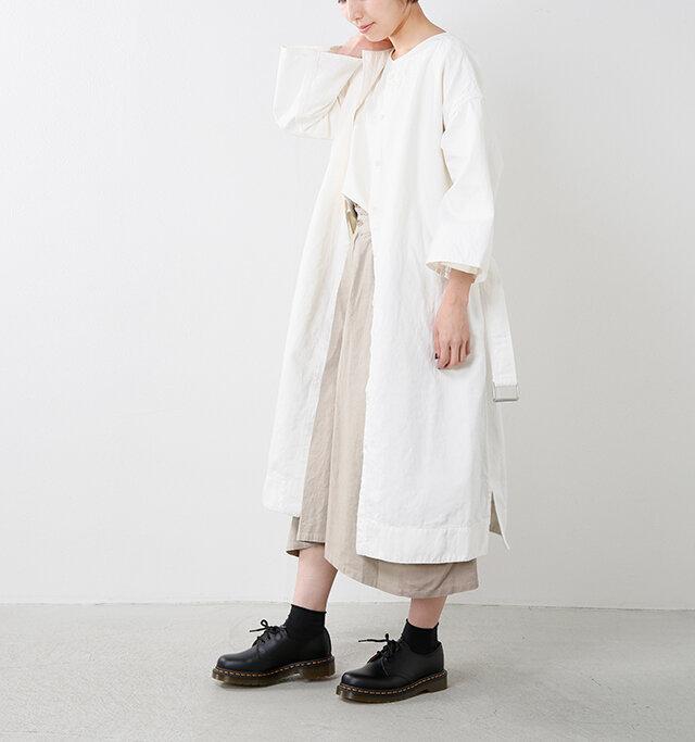 model yama:167cm / 49kg color : black-smooth / size : 5(24.0cm)