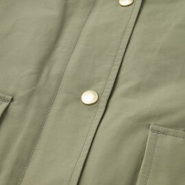 Traditional Weatherwear|HARROW ハロウ