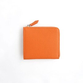 STANDARD SUPPLY|GRACE | L-ZIP PURSE / コンパクトウォレット