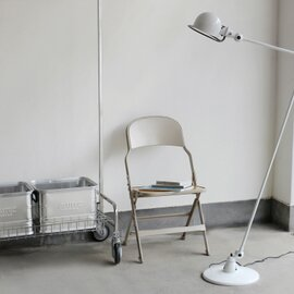 JIELDE|Floor Lamp