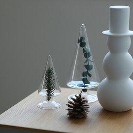 Winter Tales|クリスマス インテリア