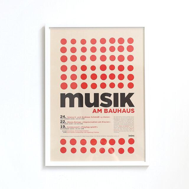 Musik am Bauhaus2