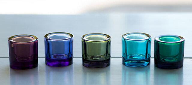 渋色組み合わせ 左から:サンド(販売終了)、レイン、フォレストグリーン(販売終了)、シーブルー、エメラルド
