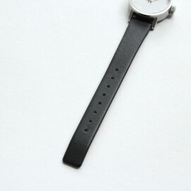 VOID WATCHES|V03P Series (腕時計)【受注発注】