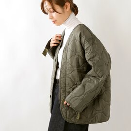 """ROTHCO