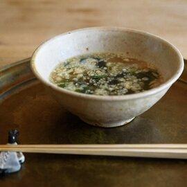 創建社|五穀大黒スープ